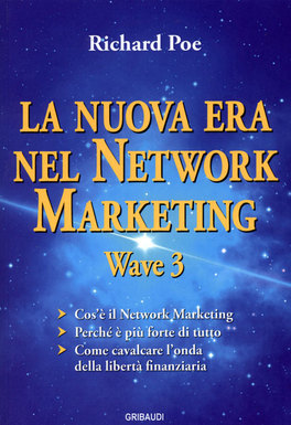 La nuova era nel Network Marketing