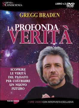La Profonda Verità - 3 DVD
