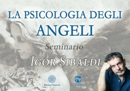 Video Streaming - La Psicologia degli Angeli di Igor Sibaldi - On Demand