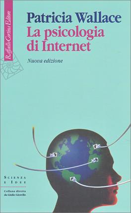 Macrolibrarsi - La Psicologia di Internet