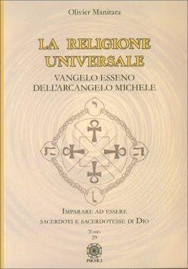 La Religione Universale