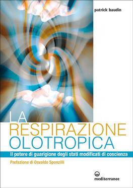 Macrolibrarsi - La Respirazione Olotropica