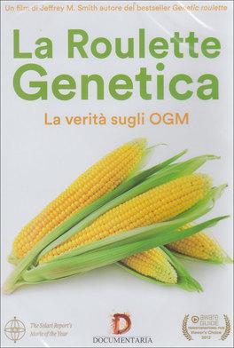 La Roulette Genetica