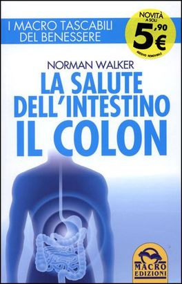 La Salute dell'Intestino