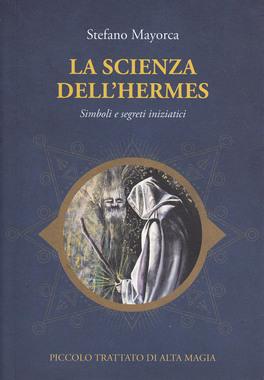 La Scienza dell'Hermes