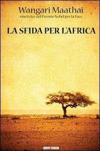 La Sfida dell'Africa