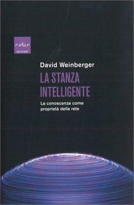 La Stanza Intelligente