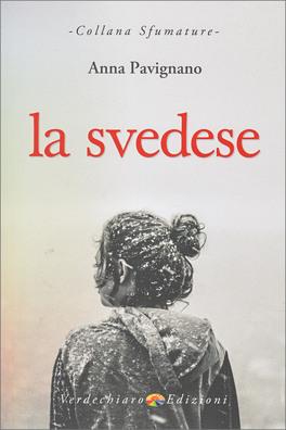 Macrolibrarsi - La Svedese