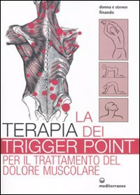 Macrolibrarsi - La Terapia dei Trigger Point