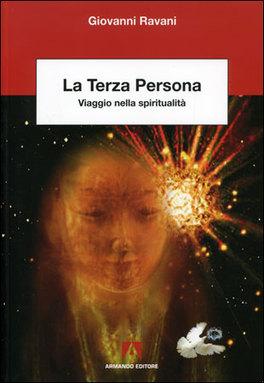 La Terza Persona - Viaggio nella Spiritualità