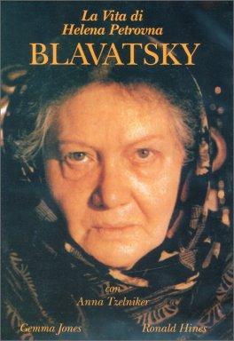 La Vita di Helena Petrovna Blavatsky