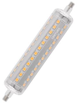 Lampada Tre-D - R7s (8W- 230V)