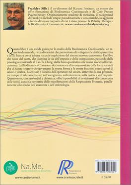 Macrolibrarsi - Le Basi della Biodinamica Craniosacrale Vol. 1