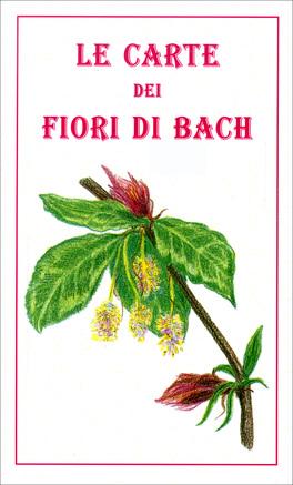Macrolibrarsi - Le Carte dei Fiori di Bach
