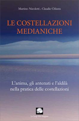 Le Costellazioni Medianiche