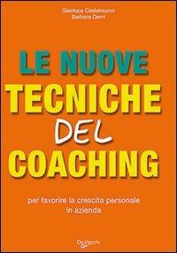 Le Nuove Tecniche del Coaching