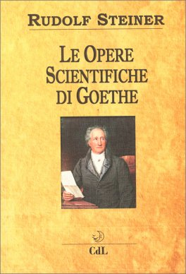 Le Opere Scientifiche di Goethe