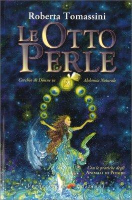 Le Otto Perle
