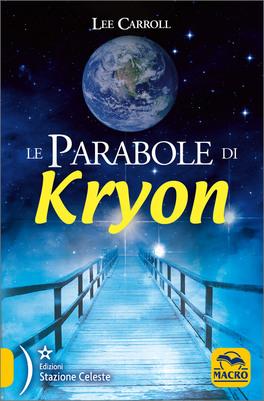 Le Parabole di Kryon