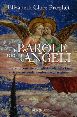 Le Parole degli Angeli