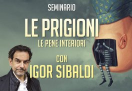 Video Download - Le Prigioni