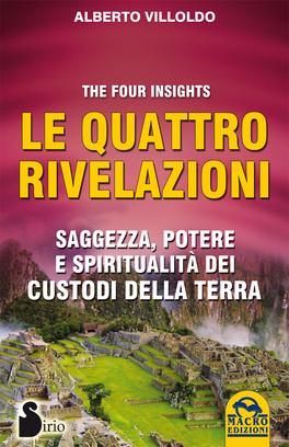 Le Quattro Rivelazioni