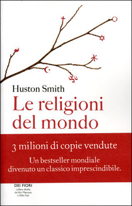 Le Religioni del Mondo