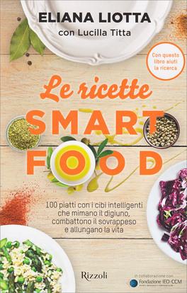 Le Ricette Smart Food