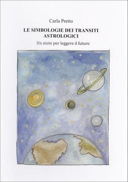 Le Simbologie dei Transiti Astrologici