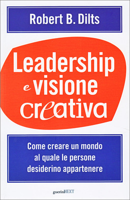 Leadership e Visione Creativa
