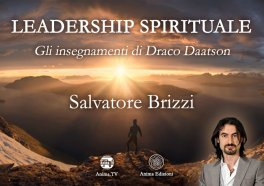 Video Corso - Leadership Spirituale