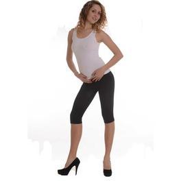 Leggins - Colore Jeans - Taglia L/XL