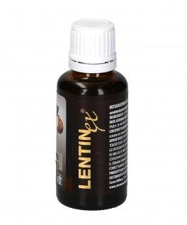 Lentinex - Integratore Liquido di Fungo Shitake