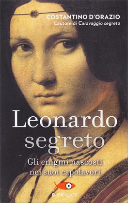 Leonardo Segreto
