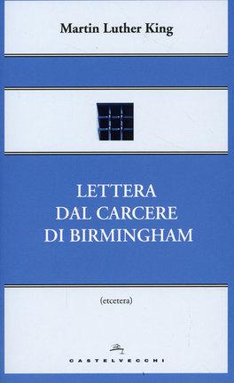 Lettera dal Carcere di Birmingham
