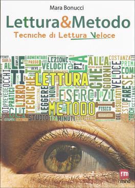 Macrolibrarsi - Lettura & Metodo