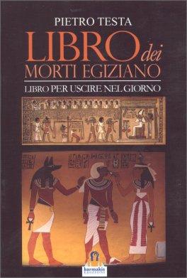 Libro dei Morti Egiziano