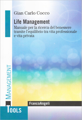 Macrolibrarsi - Life Management