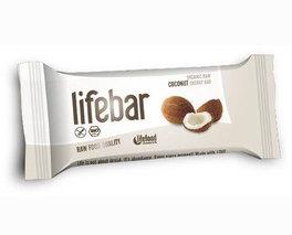 Lifebar - Barretta al Cocco