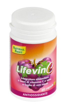 Lifevin C