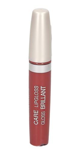 Lipgloss Brillant