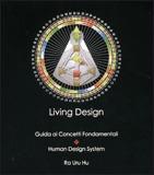 Macrolibrarsi - Living Design