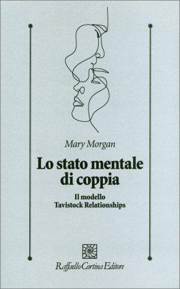 Macrolibrarsi - Lo Stato Mentale Di Coppia