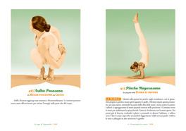 Scopri lo Yoga della Felicità