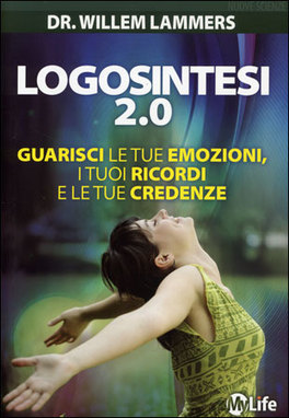 Logosintesi 2.0