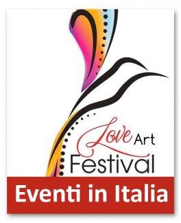 Love Art Festival