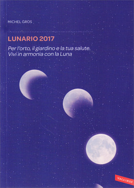 Lunario 2017