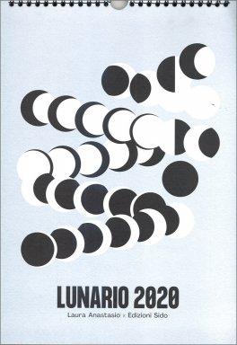 Lunario 2020