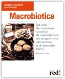 Macrolibrarsi - Macrobiotica