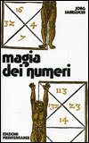 https://www.ilgiardinodeilibri.it/libri/__magia-dei-numeri.php?pn=2446